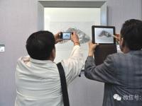 快来围观潍坊·吉林两地收藏家收藏精品展
