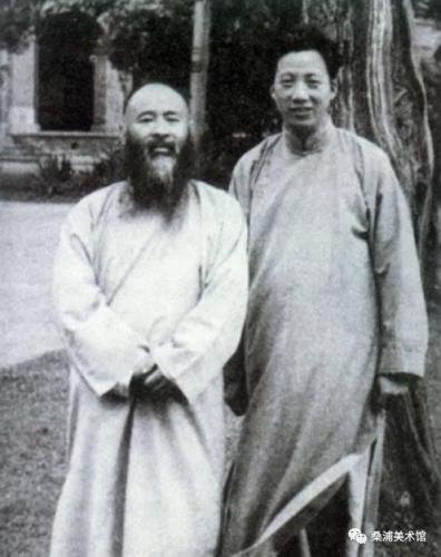 纪念陈从周先生诞辰一百周年