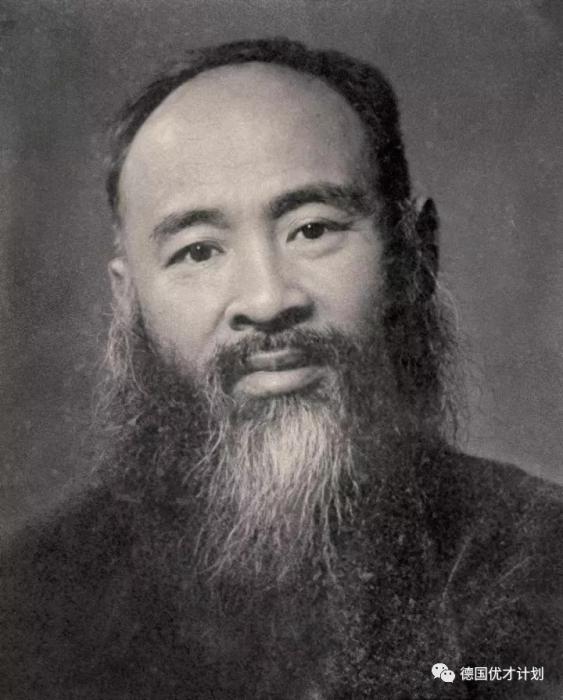 中国500年都难得一遇,这个活得最潇洒的土匪,可绝对不简单!