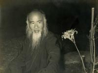 《大风天下》——纪念张大千宗师诞辰120周年书画文献展即将开幕