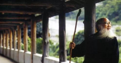 """""""辟混沌手""""张大千诞辰120周年纪念大展Ⅱ——精彩继续,邀君雅集"""
