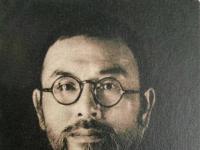 民国抗战时期美术界的领军人物——张善子先生画作欣赏