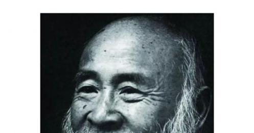 现代画家批评——张大千(九)