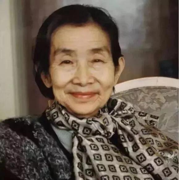 俞致贞,无愧于近现代最有影响力的工笔花鸟画家称号