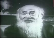 张大千于1972年接受采访,其时已73岁高龄,一段极其珍贵的影像