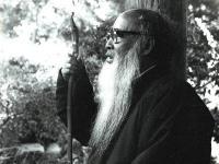 张大千先生是民族精神与时代精神高度统一的优秀典范