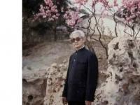 大千弟子:被埋没的民国虎师胡爽庵